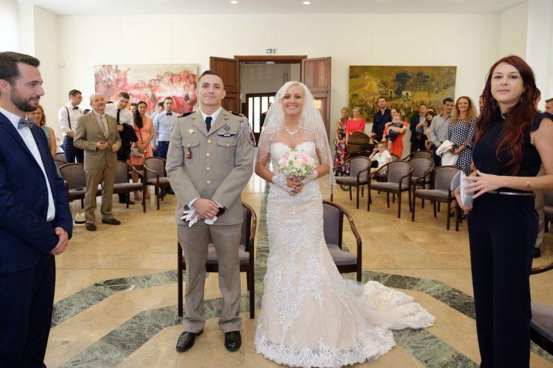 Mariage de Adrien et Floriane Chavanne