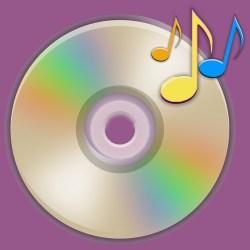 Tous les CD