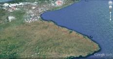 111km de Azuero