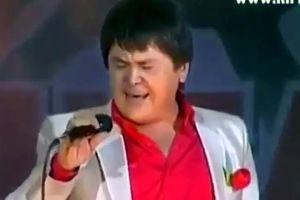 """""""Биздин» """"Буй-буйун"""" орустар уурдап, менчиктештирип алыптыр… (ВИДЕО)"""