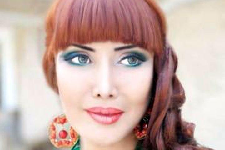 Ассоль Молдокматованын айкелин Бишкекке тургузуу боюнча атактуулардын пикири…