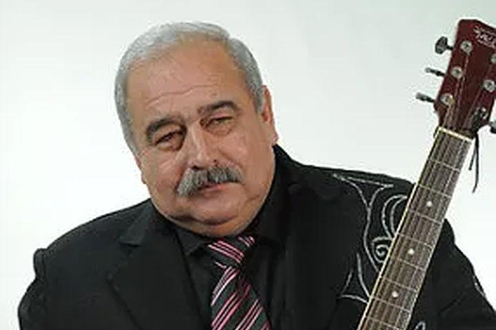 Бобковдун операциясына жардам катары ырчылар кайрымдуулук концертин өткөрөт