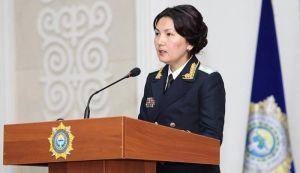 Аида Салянованын камалышы боюнча колдоочулары президентке кайрылып, кол чогулта баштады