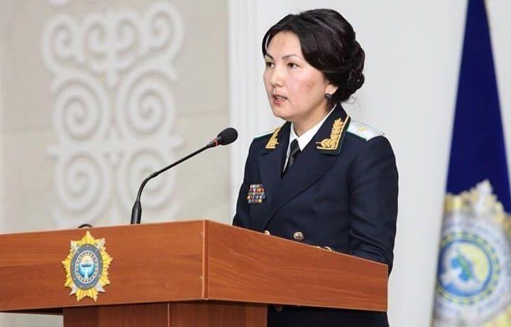 Салянованын Кыргызстандан операция болуудан баш тартканынын себебин тууганы түшүндүрдү