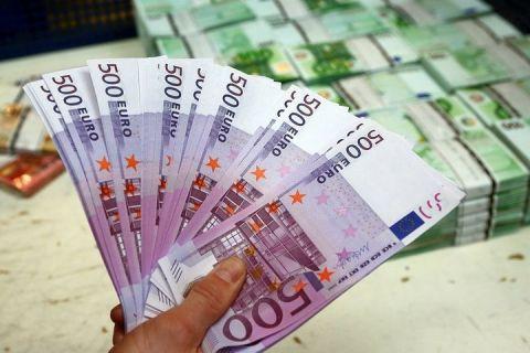 35,7 млн. еврону Евробиримдик Кыргызстандын билим берүү тармагына бере турган болду