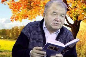 """Шайлообек ДҮЙШЕЕВ: """"Кыргыздын эркеги – кул, катындары – тул болуп келген"""""""