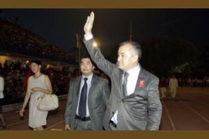 ТОЙГОНБАЕВА: «Текебаевдин жылдызы жанат, партиясы шайлоодо утат. Асанбеков менен Жээнбековду болсо…»