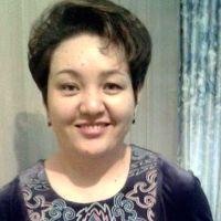 Күмөндөр АБЫЛОВ, Кыргыз эл артисти: «Кош Нурзат! Кош дебеске айла барбы?»