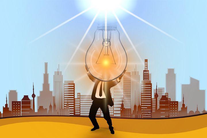 Электр энергиясындагы «көрүнбөгөн коррупция». Арзан алып, кымбат саткан ортомчулардын арасында Атамбаевдин да баласы бар…