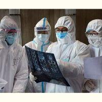 ВИДЕО - Кытай COVID-19га каршы вакциналары натыйжалуу болбой жатканын мойнуна алды