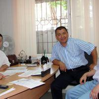 ВИДЕО - Жеңиш Эдигеевдин генийлер жөнүндө жазган эсселери, Эрнистин элеси ыйлатты...