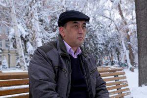 ВИДЕО — Жыргалбек Касаболотов агабыз айымдарга тамаша жазып, мыкты котормосун жарыялады…