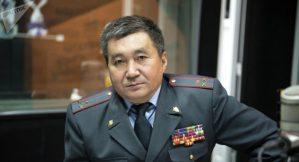 Бакыт СЕИТОВ: «Социалдык тармактарда тараган видео Кыргызстанда болгон эмес, бул окуя…»