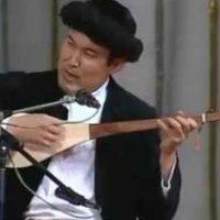 МАЕК - Идрис АЙИТБАЕВ: «Аялым менен айтыша берип акын болдум»