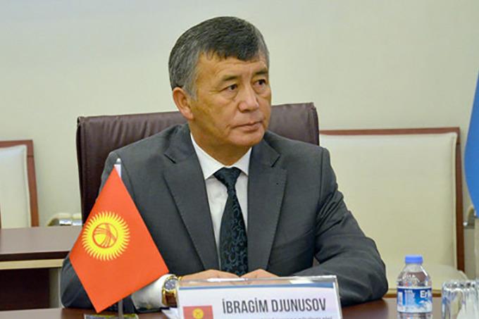 Элчилер кыргыз-польша кызматташтыгын талкуулашты. Жыйынтыгы кандай болду?