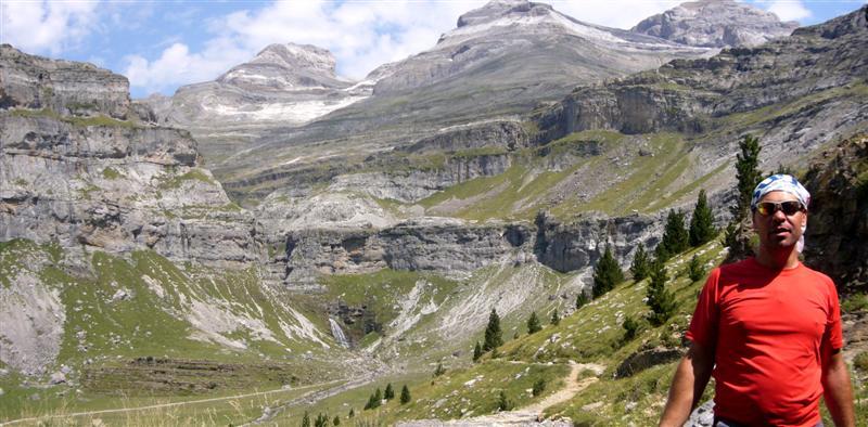 Panorama 23 (Medium)