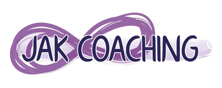 JAK coaching