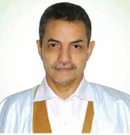 عمدة بلدية نواذيبو القاسم بلالي اعتبر أن استقالة أو استفسار عامل مجرد اجراء روتيني/ الأ