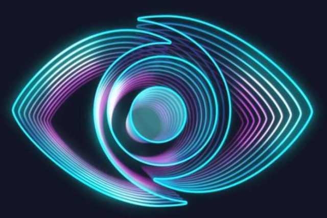 Big Brother/Instagram: bigbrother.tvn7