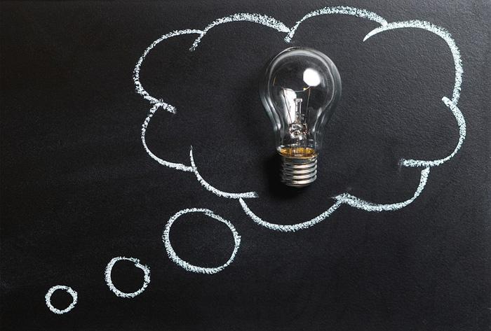 اختبار نسبة الذكاء IQ كيف نشأ وهل هو دقيق؟