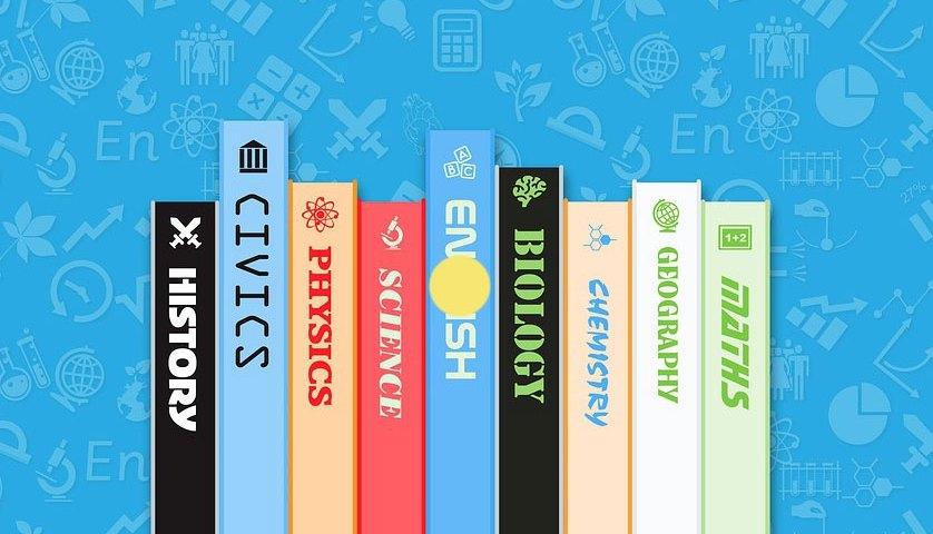 خطوات هامة ستساعدك في تعلم أي لغة بأسرع وقت