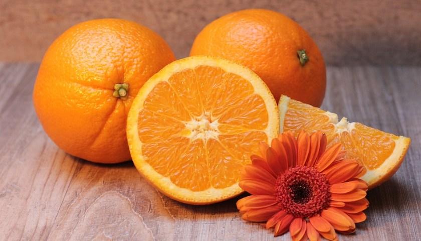 هل_البرتقال_يرفع_السكر