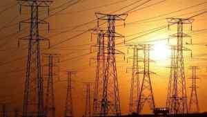 فصل التيار الكهربائي عن بورتوفيق
