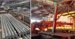 «أوقفنا نزيف الخسائر».. بيان هام من «قطاع الأعمال» حول قرار تصفية شركة الحديد والصلب