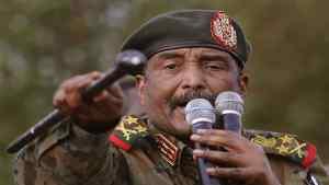 السودان: لا نريد حربًا مع إثيوبيا