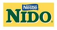 نيدو - Nido