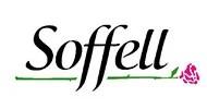 سوفيل - Soffell