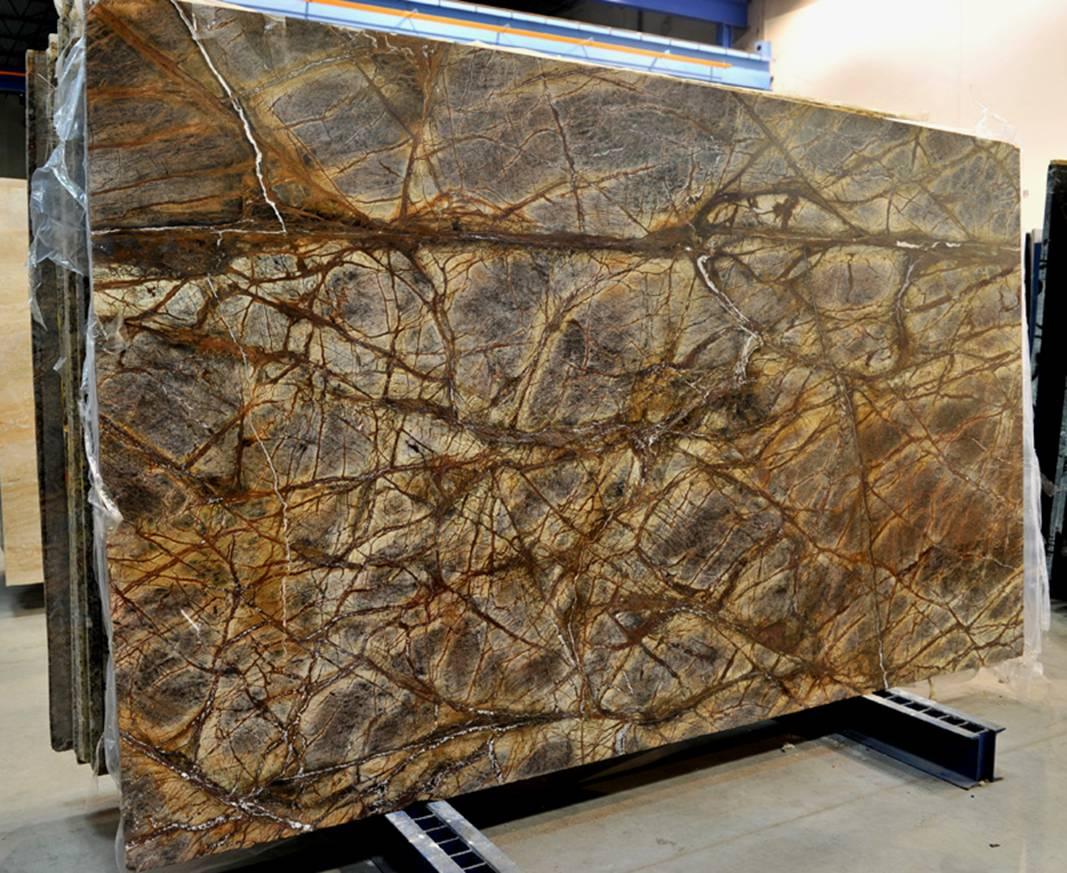 Marble Amp Granite Slab