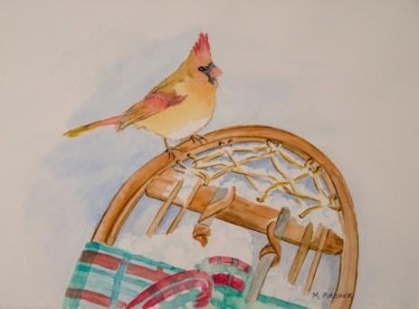 Archer-cardinal-640