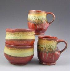 Groben cups 300-640