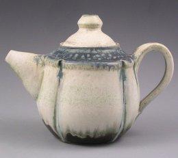 Groben teapot 300-640