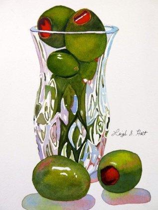 Holt-olives-640