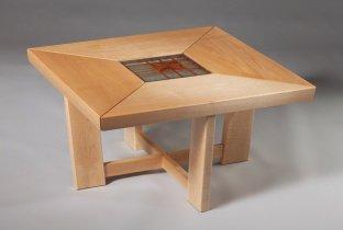 Jones, ONeal Asonaha 30 Table (S)-640