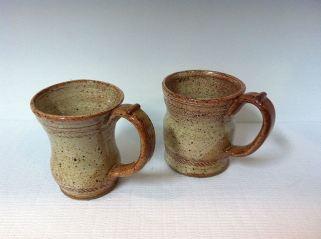 2 mugs_72-640