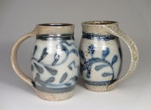Mugs_72-640