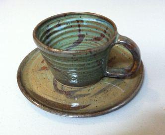 photo soup mug_72-640