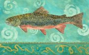 scribner-reed-Fish 01 hi-res