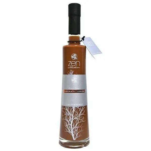 licor-de-chocolate-y-cerezas zen