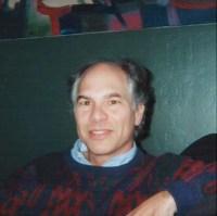 Milt Friedman