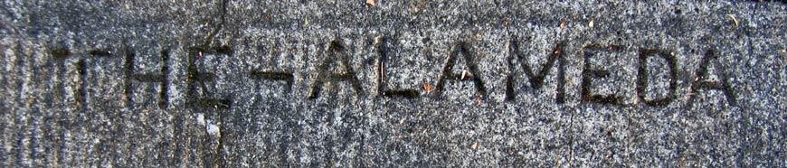 street-name.jpg