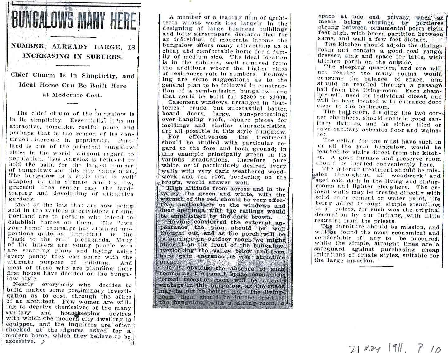 21-may-1911-bungalows-many.jpg