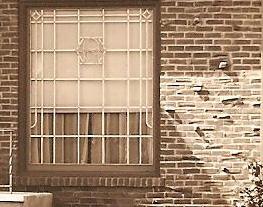 rough-brick-pattern1