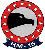 hm-15-blackhawks-patch