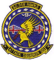 va-303-attack-squadron-patch