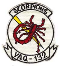 vaq-132-scorpions-patch