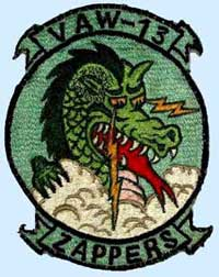 vaw-13-zappers-patch